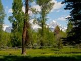 Property Of Bar BC Ranch 18 and 19