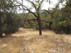 Land for  sales at Great Rural Neighborhood Lot! 6750 Lomitas Road   Atascadero, Kalifornien 93422 Vereinigte Staaten