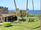 Condominio for sales at Hale Kamaole, A Great Place to Live 2737 S. Kihei Rd. Hale Kamaole, #210 Kihei, Hawaii 96753 Stati Uniti