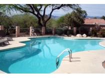 多棟聯建住宅 for sales at Fabulous Townhome in the Sought After Northeast Community Of Wrightstown Square 8575 E Pembrook Drive   Tucson, 亞利桑那州 85715 美國