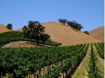 Moradia for sales at The Ranch    Gilroy, Califórnia 95020 Estados Unidos