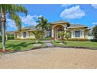 Single Family Home for  sales at 13159 57th Place S    Wellington, Florida 33414 United States