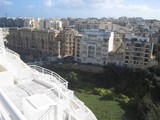 Apartment for sales at Balluta Seafront Apartment Other Malta, Cities In Malta Malta