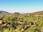 土地 for sales at Saguaro Forest Golf Course Homesite 41248 N 96th St #121 Scottsdale, アリゾナ 85262 アメリカ合衆国