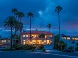 Single Family Home for sales at 511 Marina Avenue  Coronado, California 92118 United States