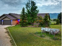 Villa for sales at 2.5 Acres with Views of All Three Ski Resorts 624 E Maple DR   Park City, Utah 84098 Stati Uniti