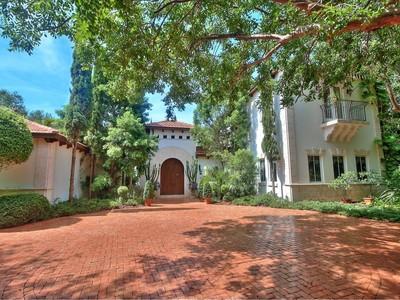 独户住宅 for sales at 12650 SW 78 AVe  Pinecrest, 佛罗里达州 33156 美国