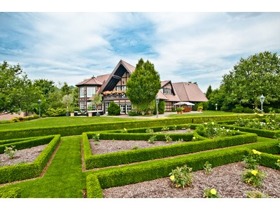 Farm / Ranch / Plantation for sales at Exclusive Country Estate with Professional Riding Facilities Ettringerstraße 12 Other Rhineland-Palatinate, Rhineland-Palatinate 56727 Germany