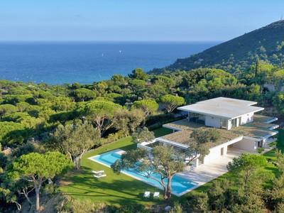 一戸建て for sales at Beautiful villa with Breathtaking views  Ramatuelle, プロバンス=アルプ=コート・ダジュール 83350 フランス