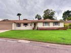 Single Family Home for  sales at Completely Remodeled Home In The Heart Of The Biltmore Corridor 3421 E Georgia Ave   Phoenix, Arizona 85018 United States