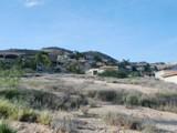 Property Of Punta Bella Lot #21