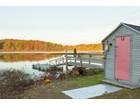 Vivienda unifamiliar for  sales at 20 Seabury Cove    York, Maine 03909 Estados Unidos