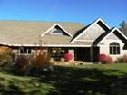 Outros residenciais for sales at Beautiful, Single Level on 5 Acres 18460 Tumalo Reservoir Rd Bend, Oregon 97701 Estados Unidos
