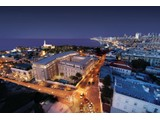 Apartment for sales at Luxury Four Bedroom Penthouse at the W Tel Aviv Residences  Tel Aviv, Israel 68036 Israel