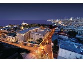 Apartment for sales at Luxury Four Bedroom Penthouse at the W Tel Aviv Residences  Tel Aviv,  68036 Israel