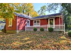 Single Family Home for sales at 11700 Kings Lane  Louisville, Kentucky 40243 United States