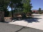 Villa for sales at Stunning Contemporary Design 2880 W Glen Haven Drive  Prescott, Arizona 86305 Stati Uniti