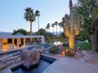 Maison unifamiliale for  sales at Rancho Mirage 71071 La Paz Road   Rancho Mirage, Californie 92270 États-Unis