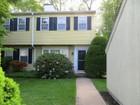 Nhà chung cư for sales at Kensington South 1D Wilshire Rd  Madison, Connecticut 06443 Hoa Kỳ