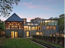 Частный односемейный дом for sales at 5063 Overlook Rd NW, Washington 5063 NW Overlook Rd   Washington, Округ Колумбия 20013 Соединенные Штаты