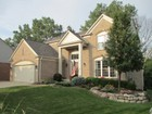 Single Family Home for  sales at West Bloomfield 5706 Applegrove   West Bloomfield, Michigan 48324 United States