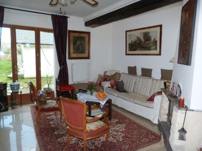 Multi-Family Home for sales at MAISON oloron Oloron, Aquitaine 64400 France