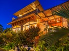 for  sales at Ocean Front Luxury Estate Posada La Posa Todos Santos, Baja California Sur 23400 Messico
