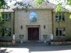 Nhà ở một gia đình for  sales at 36 Mine Brook Road  Colts Neck, New Jersey 07722 Hoa Kỳ