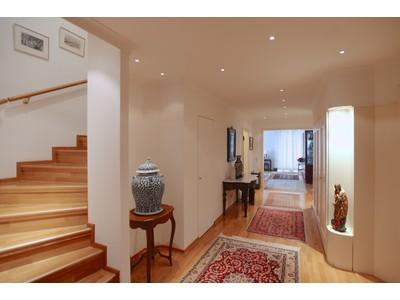 Duplex for sales at Exclusive living in top location Hebbelstraße 21 Dusseldorf, Nordrhein-Westfalen 40237 Germany