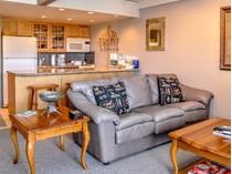 Piso for sales at Stonebridge Unit 816 30 Anderson Lane 816   Snowmass Village, Colorado 81615 Estados Unidos
