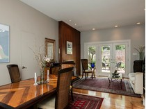 Moradia for sales at Renovated in Rittenhouse 1725 Lombard Street  Rittenhouse Square, Philadelphia, Pensilvânia 19146 Estados Unidos