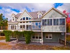 Einfamilienhaus for  sales at Exquisite Timberpeg Home 35 Messer Road   Wilmot, New Hampshire 03287 Vereinigte Staaten