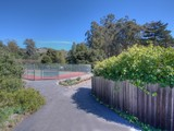 Property Of Gardeners' and Tennis Players' Paradise