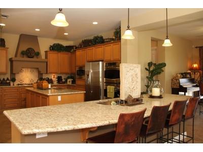 Maison unifamiliale for sales at Trilogy at Monarch Dunes 1429 Vicki Lane Nipomo, Californie 93444 États-Unis
