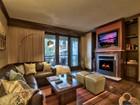 Condominium for sales at 13051 Ritz-Carlton Highlands #4206 13051 Ritz Carlton Highlands #4206 Truckee, California 96161 United States