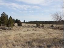 Земля for sales at Lot 107 Ranch Road    Powell Butte, Орегон 97754 Соединенные Штаты