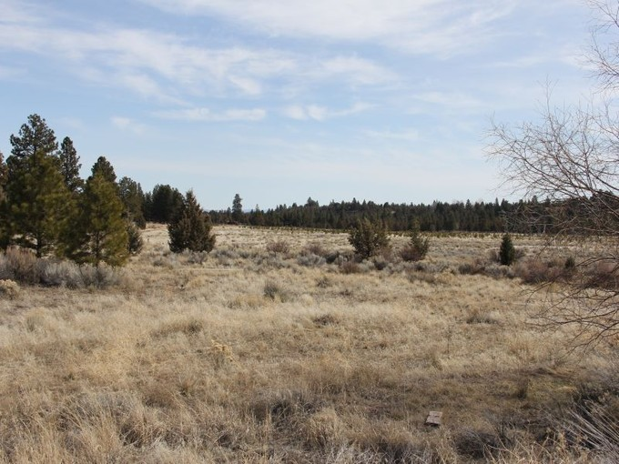 Terreno for sales at Lot 107 Ranch Road    Powell Butte, Oregon 97754 Estados Unidos