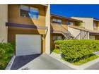 Piso for sales at 7755 Saranac Place #47    La Mesa, California 91942 Estados Unidos
