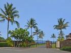 Đất đai for sales at Ke Alohi Kai Oceanfront 77-226 Ke Alohi Kai Pl Kailua-Kona, Hawaii 96740 Hoa Kỳ