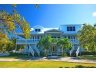 Villa for  sales at Scotland Cay #3 Scotland Cay, Abaco Bahamas
