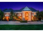 Vivienda unifamiliar for  sales at Elegant Estate 3 Colts Gait Lane  Colts Neck, Nueva Jersey 07722 Estados Unidos