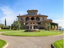 Single Family Home for sales at Elegant Chianti Leopoldina with view of Siena Castelnuovo Berardenga   Siena, Siena 53019 Italy