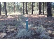 Land for sales at 18863 Sutherland Court    Bend, Oregon 97702 United States