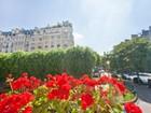 Apartamento for sales at Apartment - Henri Martin  Paris, Paris 75116 França