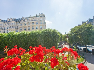 公寓 for sales at Apartment - Henri Martin  Paris, 巴黎 75116 法國