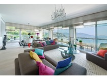 Moradia for sales at T5 Exceptionnel, VUE MER Marseille, Provença-Alpes-Costa Azul França