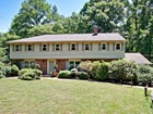 Einfamilienhaus for  open-houses at 16 Salisbury Court  Holmdel, New Jersey 07733 Vereinigte Staaten
