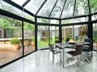 Duplex for sales at Duplex with garden- Maurice Barres  Neuilly, イル=ド=フランス 92200 フランス