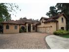 Casa para uma família for sales at Geneva, Florida 175 Whitcomb Drive  Geneva, Florida 32732 Estados Unidos