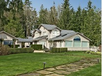 Single Family Home for sales at Serenity 30007 138th Place SE   Monroe, Washington 98272 United States